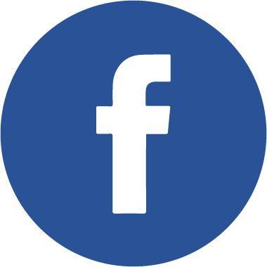 5f501c692bb9c6782efc7af0f4bcf349_facebook-icon-circle-vector-facebook-logo_512-512.png